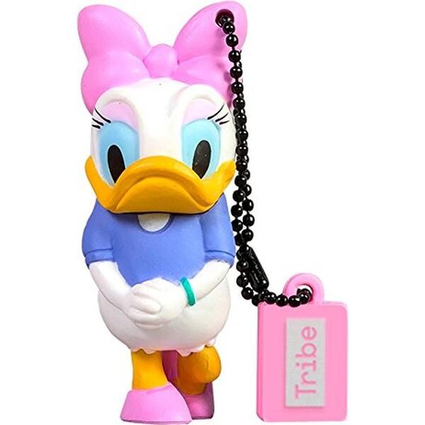Tribe Disney Daisy Duck USB Flash disk 16GB FD019507