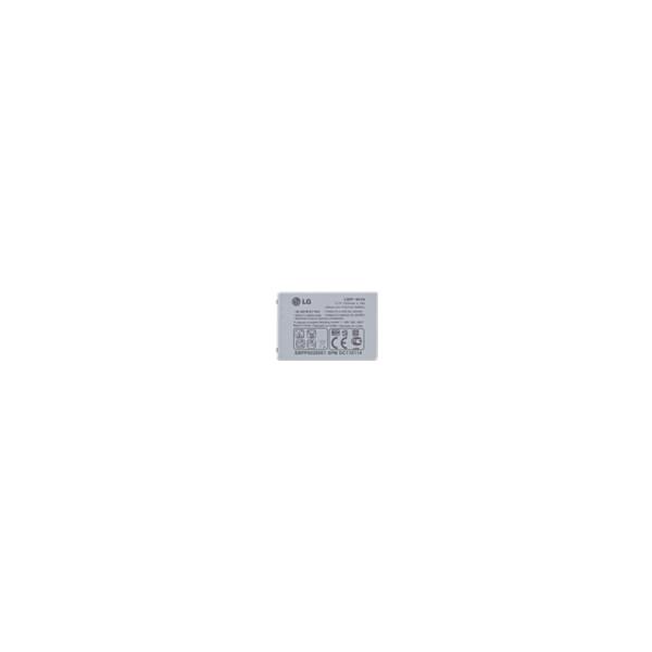 LG baterie P350 Optimus Me 1250mAh
