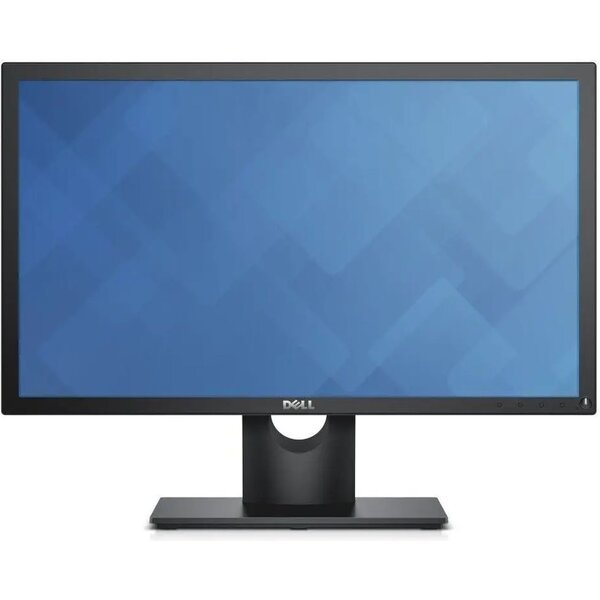 Dell E2216HV LED monitor 22""