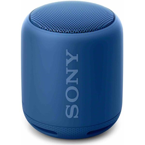 SONY SRS-XB10 Modrá