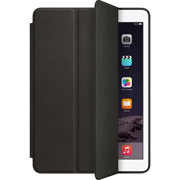 APPLE Smart Case pro iPad Air 2 MGTV2ZM/A - černá Černá