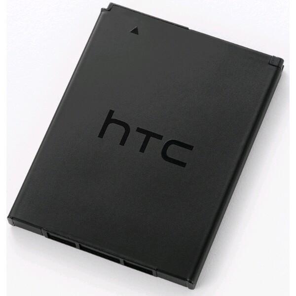 HTC BA-S450 baterie pro HTC Desire Z 1300mAh (eko-balení)