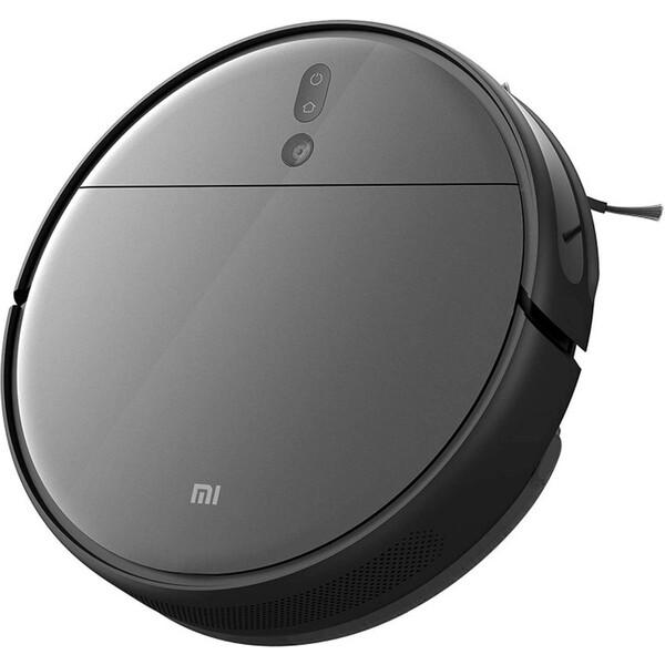 Xiaomi Mi Robot Vacuum Mop 2 Pro+ černý
