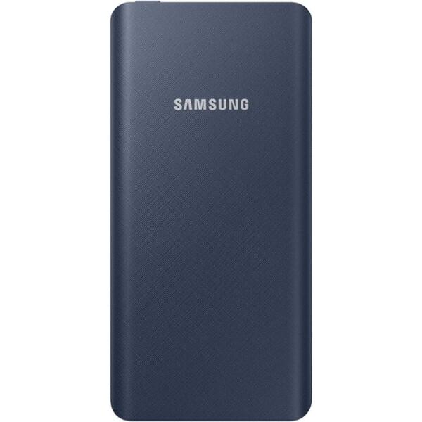 Samsung EB-P3000BN Modrá