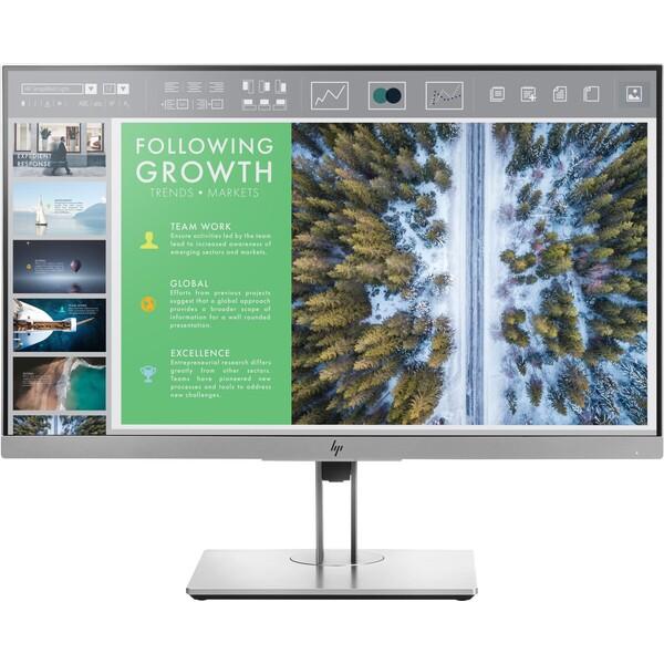 """HP EliteDisplay E243 monitor 23,8"""""""