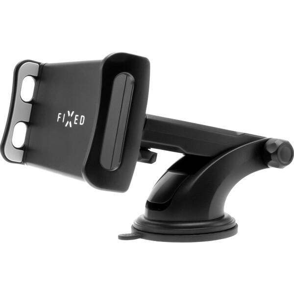 FIXED Tab XL univerzální držák na tablet s dlouhou přísavkou