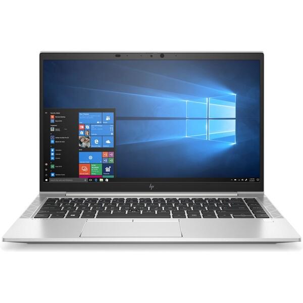 HP EliteBook 840 G7 (1J6E8EA) stříbrný