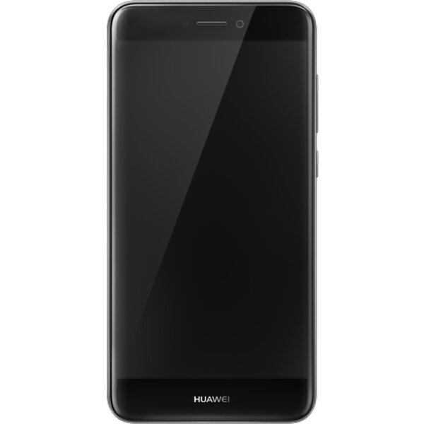 Huawei P9 Lite (2017) Dual SIM Černá