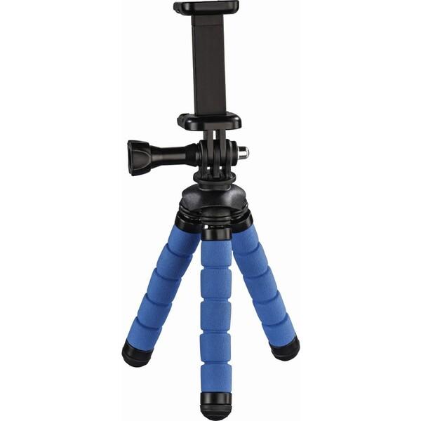 Hama Flex Modrá