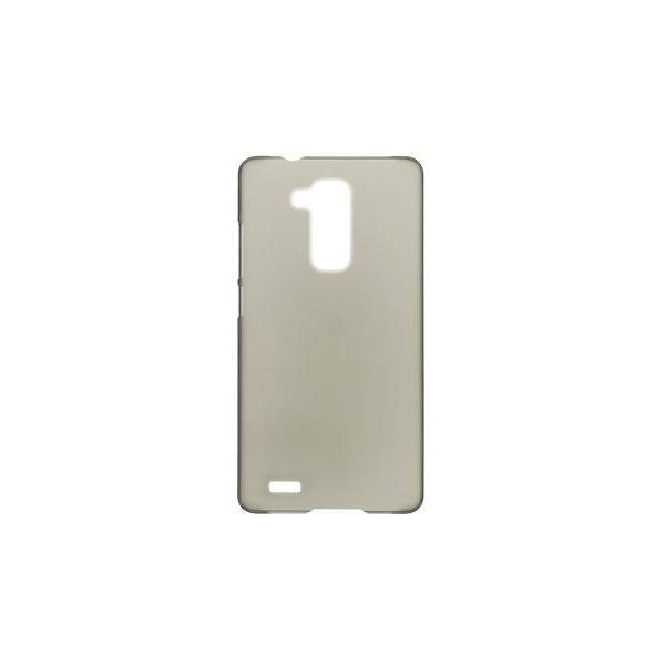 Huawei zadní kryt Mate 7 tmavě-šedý