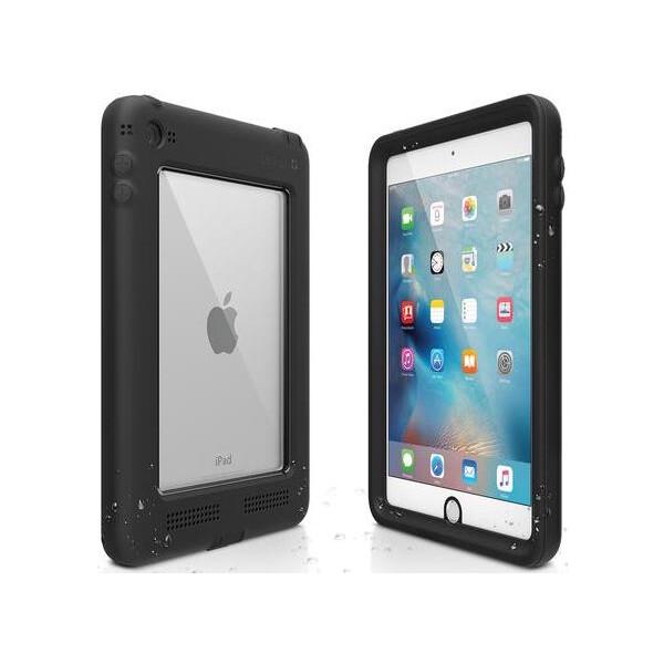 Catalyst Waterproof Apple iPad Mini 4 pouzdro černé