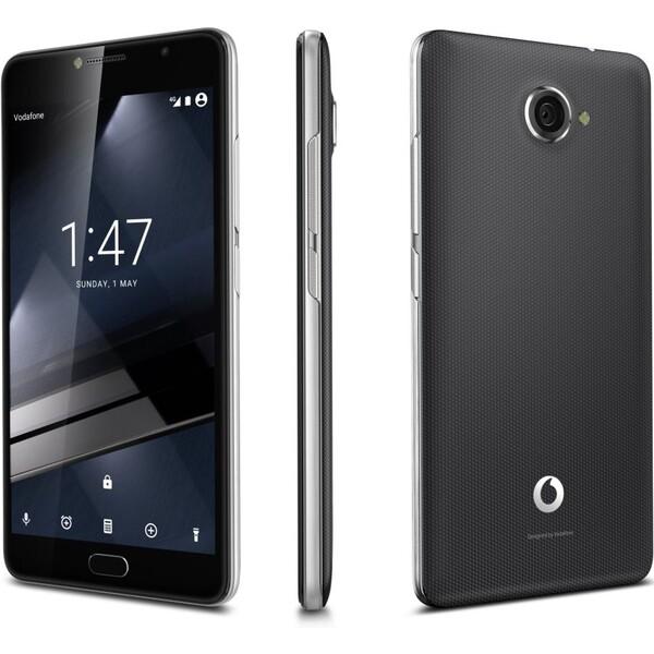 Vodafone Smart Ultra 7 černý