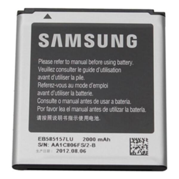Samsung EB585157LU baterie 2000mAh (eko-balení)