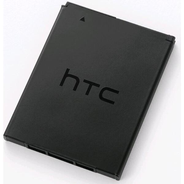 HTC BA-S930 baterie pro HTC Desire 601 2100mAh