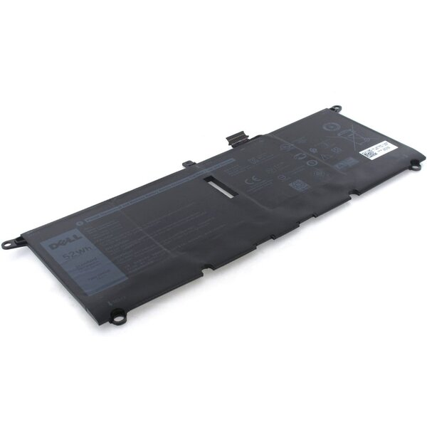 Dell G7GV0 baterie pro notebooky XPS 13