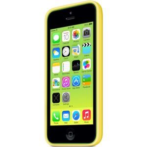 Ochranný barevný kryt na zadní stranu pro dokonalou ochranu a styl Vašeho iPhone  5C. více ca6d8fea36c