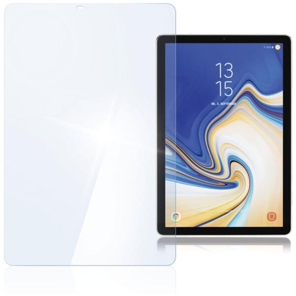 "Tactical 2,5D tvrzené sklo Samsung Galaxy TAB S4 10.5"" černé"
