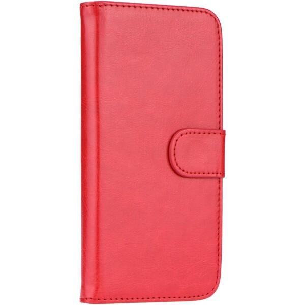 Smarty Twin pouzdro 2v1 Sony Xperia XA2 červené