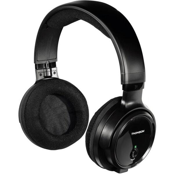Thomson WHP3001 Černá