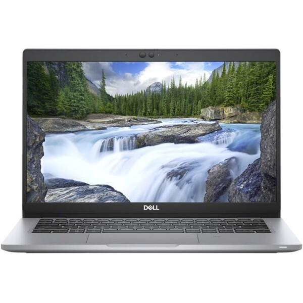 Dell Latitude 5320 (WRHTH) šedý