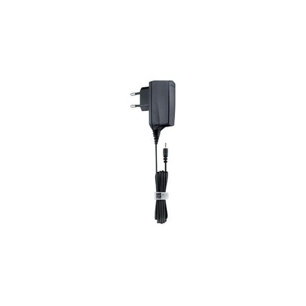 Nokia cestovní nabíječka AC-8E konektor 2,0 mm (eko-balení)