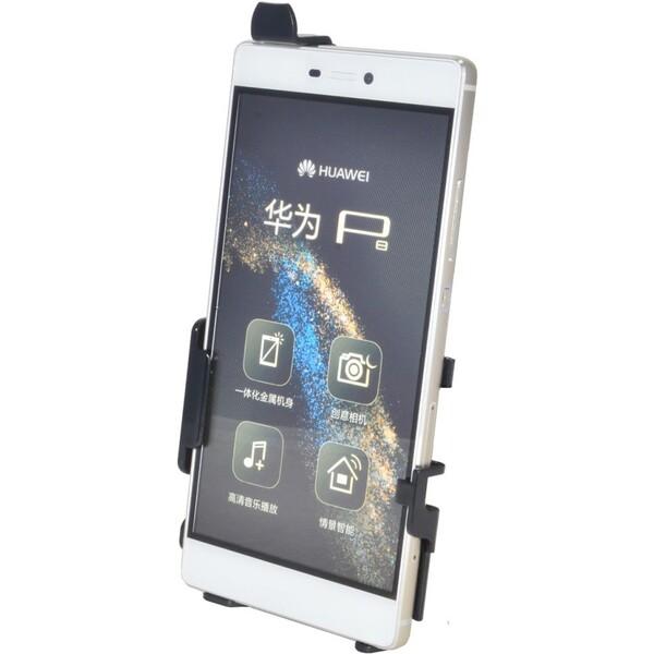FIXER držák Huawei P8