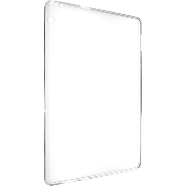 "FIXED TPU kryt Huawei MediaPad T5 10"" čiré"