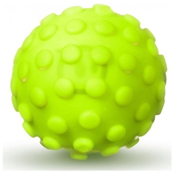 Orbotix Sphero Nubby pneumatika na Sphero 2.0 zelená