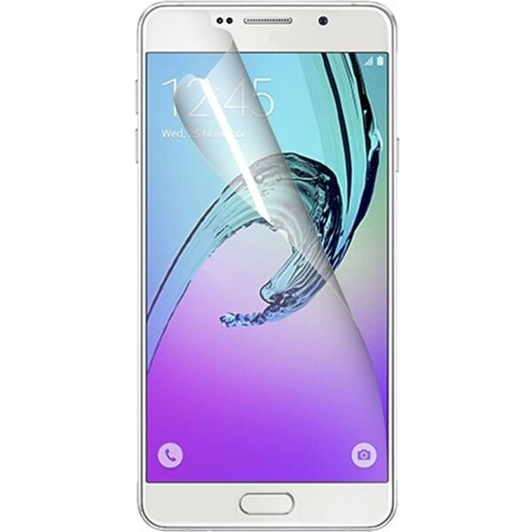 Ochranná fólie Celly Samsung Galaxy A7 2016 Čirá