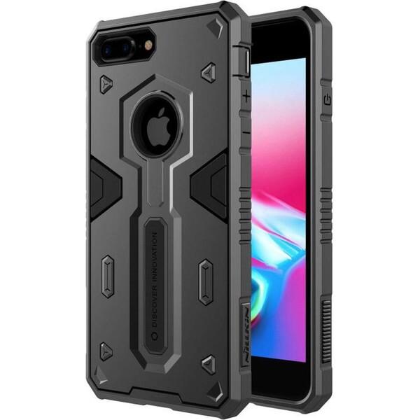 Pouzdro Nillkin Defender II iPhone 8 Černá