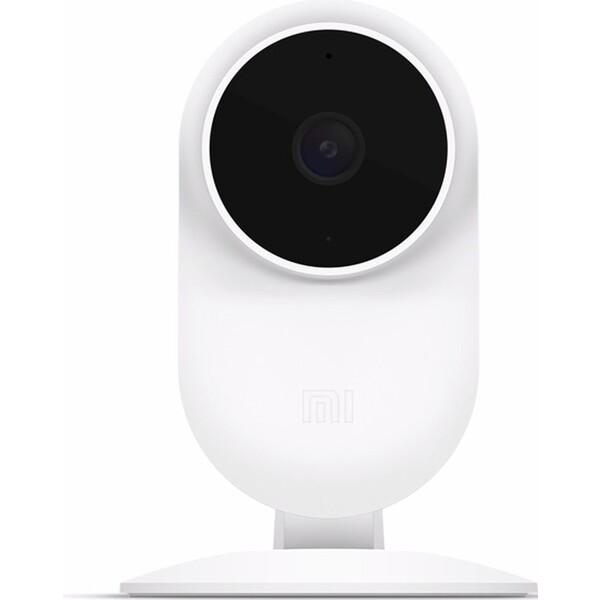 Xiaomi Mi Home Security Camera SXJ02ZM Bílá