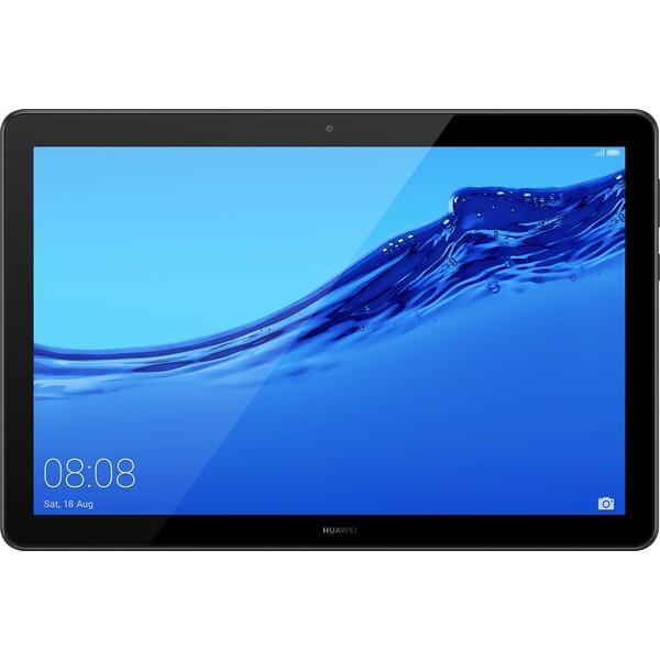 Huawei MediaPad T5 10 TA-T510WBOM Černá