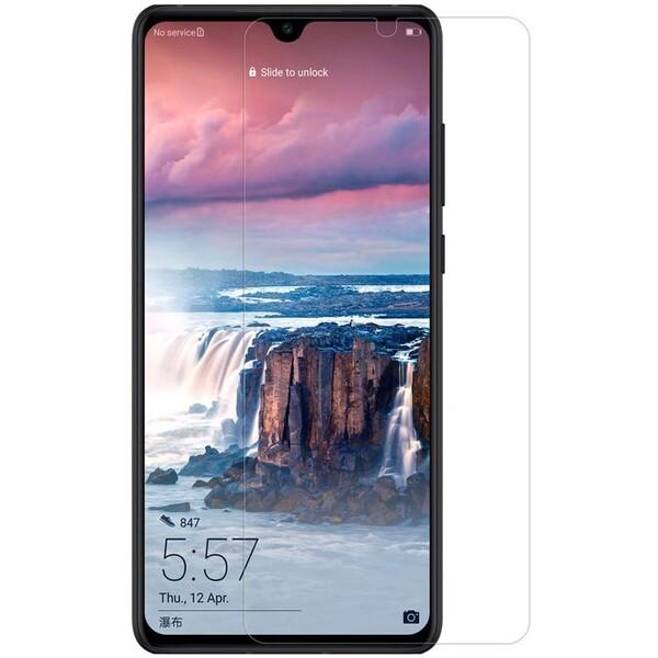 Nillkin 2.5D tvrzené sklo H+ PRO Huawei P30