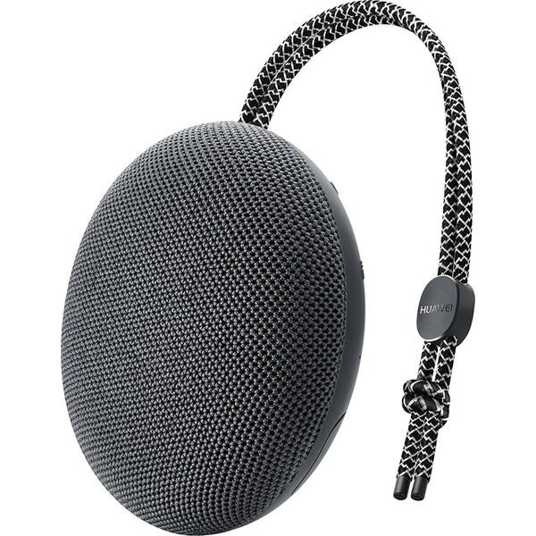 Huawei Original BT reproduktor CM51 šedý