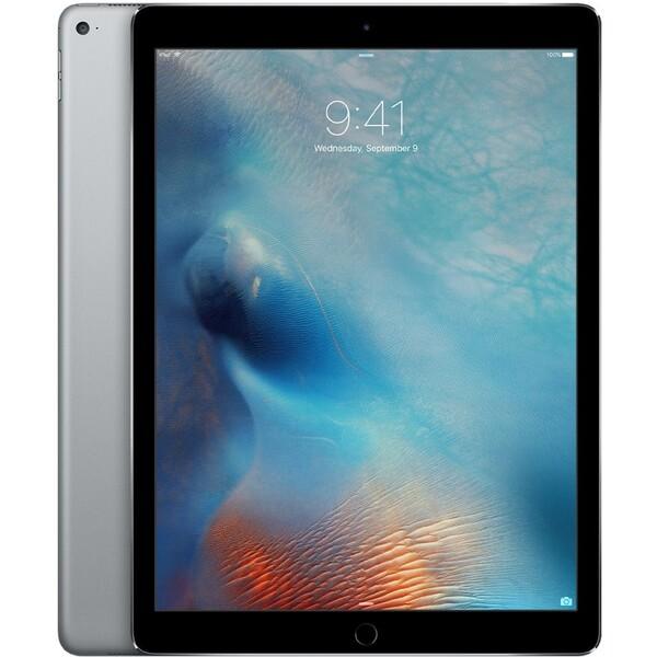"""Apple iPad Pro 12,9"""" 256GB Wi-Fi + Cellular ML2L2FD/A Vesmírně šedá"""