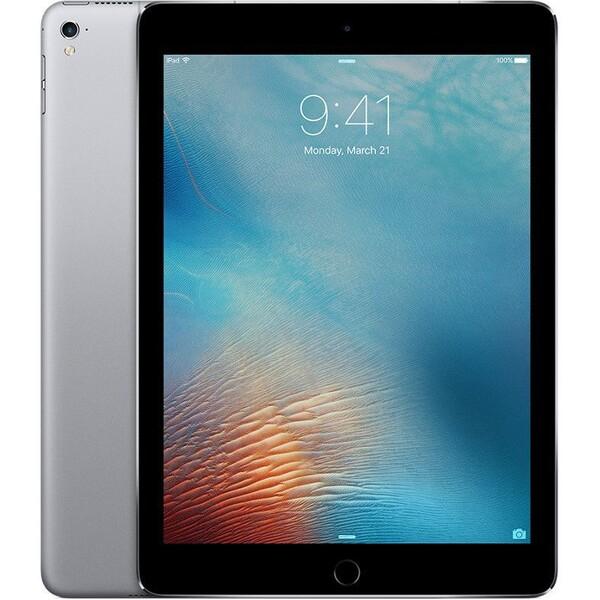 Apple iPad Pro 9.7, 256GB Wi-Fi Vesmírně šedá