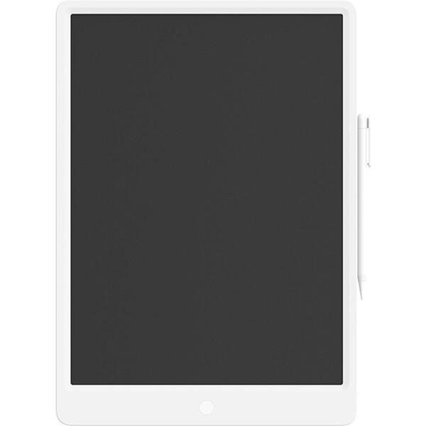 Xiaomi Mi LCD tablet na kreslení bílý
