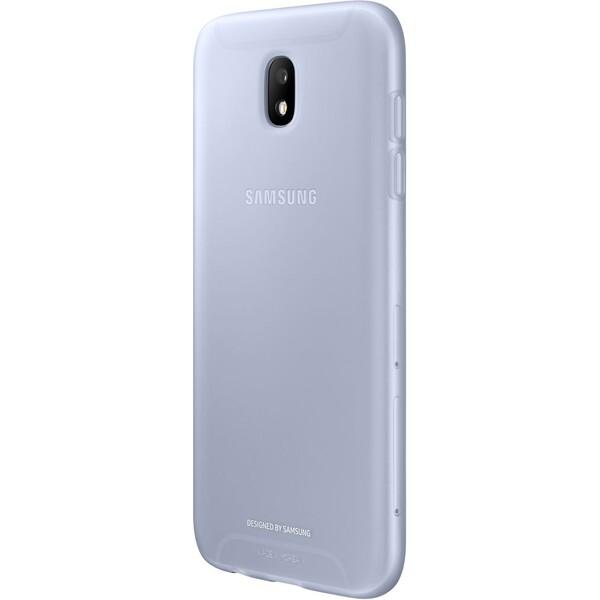 Samsung EF-AJ530TL Modrá