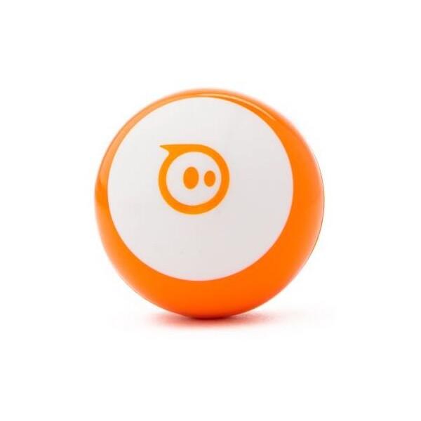 Sphero Mini oranžová M001ORW Oranžová