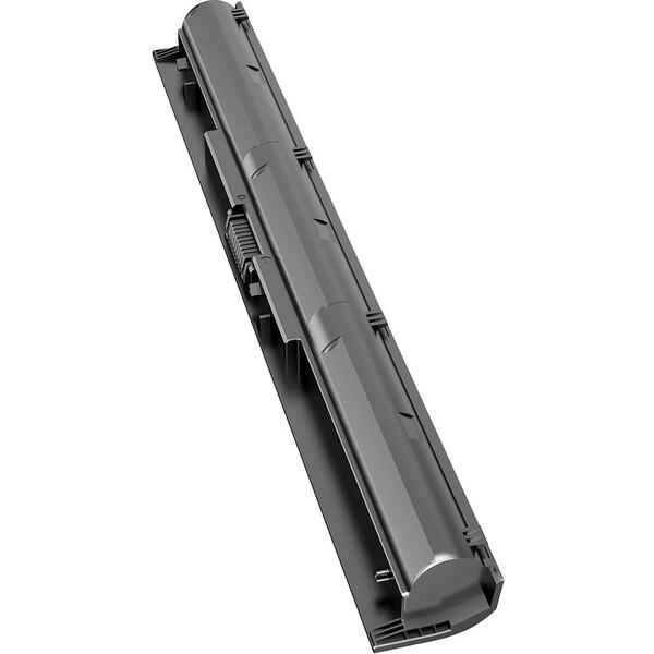 HP KI04 baterie 41W