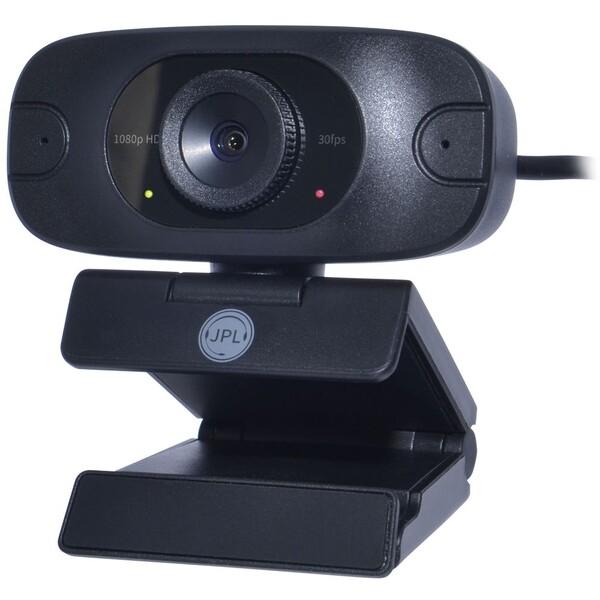 JPL Vision Mini webkamera s mikrofonem