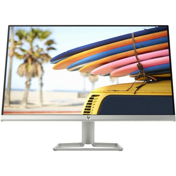 "HP 24fw monitor 23,8"""