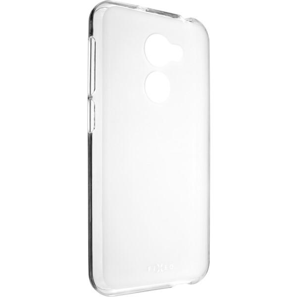 FIXED TPU pouzdro Vodafone Smart N8 Matná