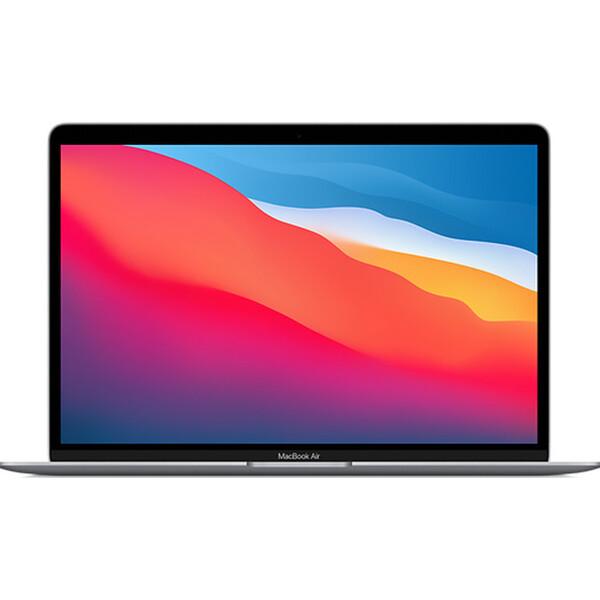 "Apple MacBook Air 13,3"" 256GB / M1 (2020)"