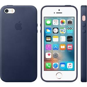 Luxusní zadní kryt pro telefon Apple iPhone SE ve skvěle padnoucím koženém  provedení. více 6899d809f5c