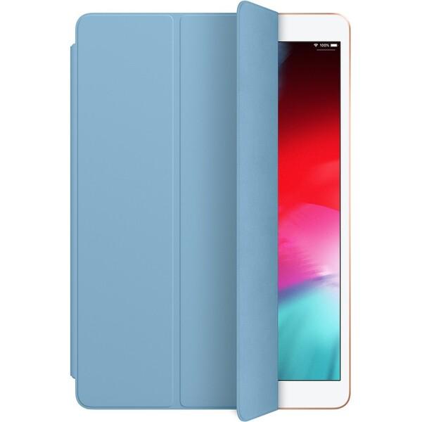 """Apple Smart Cover přední kryt iPad Air 10,5"""" chrpově modrý"""