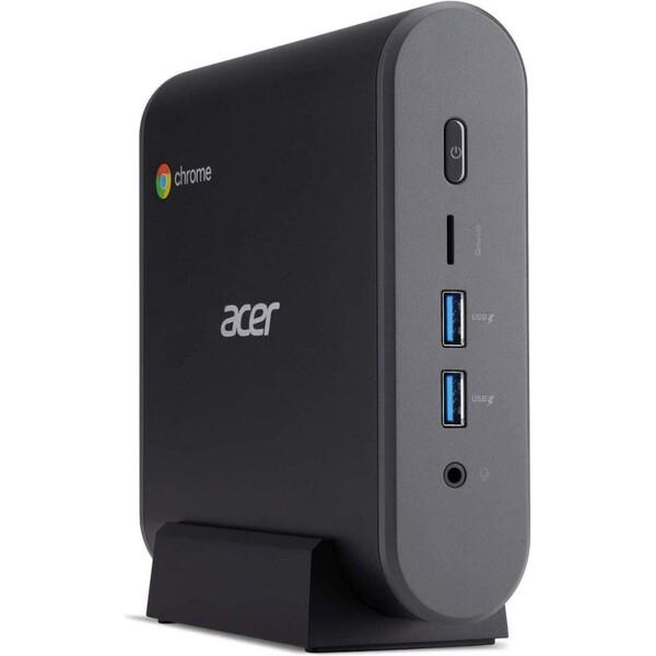 Acer Chromebox CXI3