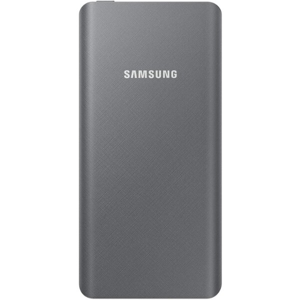 Samsung EB-P3000BS Šedá