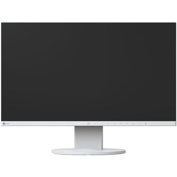 """EIZO FlexScan EV2450-WT LED 24"""" bílý"""