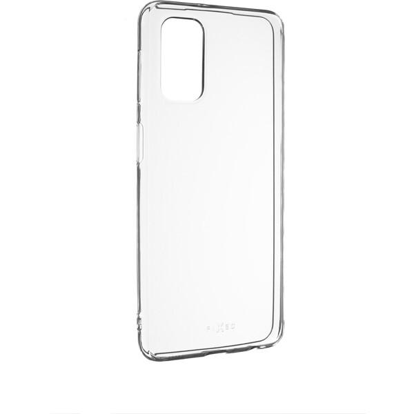 FIXED TPU kryt Samsung Galaxy A32 5G čiré